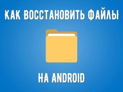 Логотип статьи