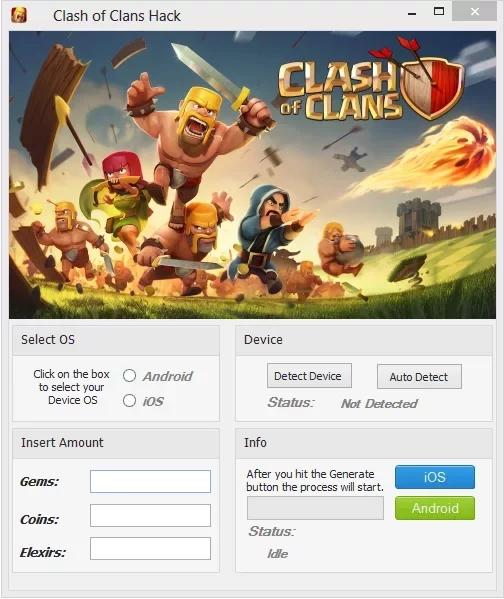 Kak-vosstanovit-clash-of-clans3.jpg